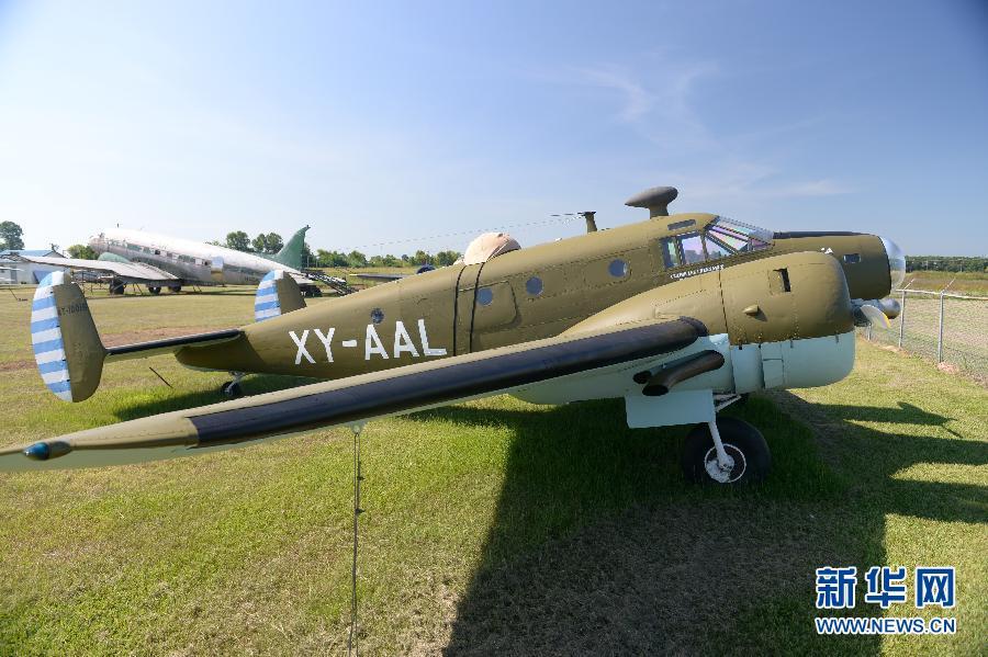飞虎队的正式名称是美国志愿空军大队