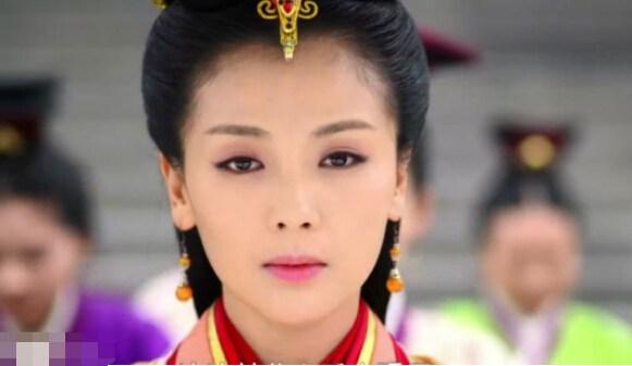 中国最美10大女校花_刘涛接受专访:演变态角色不是事儿[16]- 中国日报网