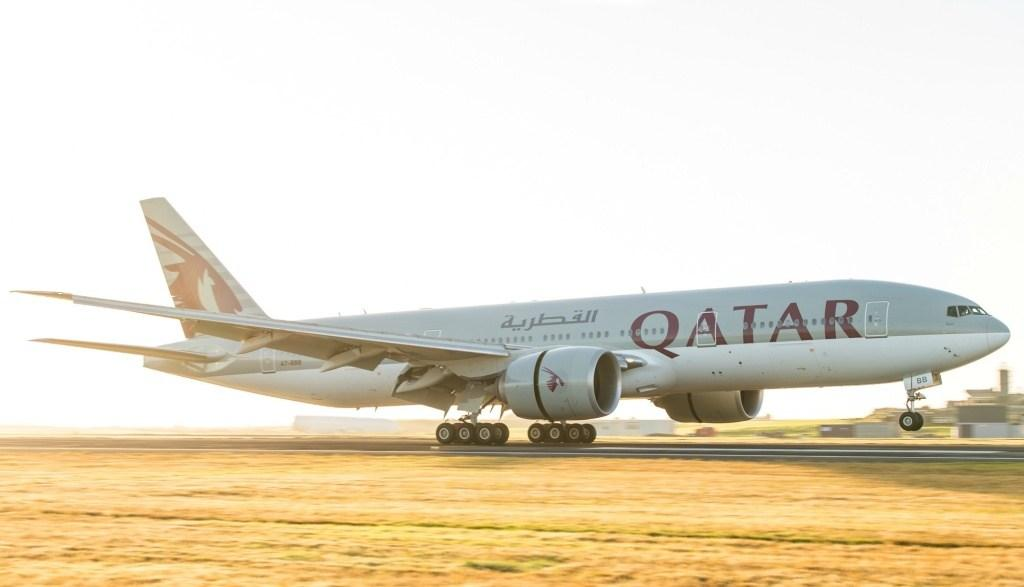 新加坡航空公司的飞机计划2018年从新加坡直飞美国纽